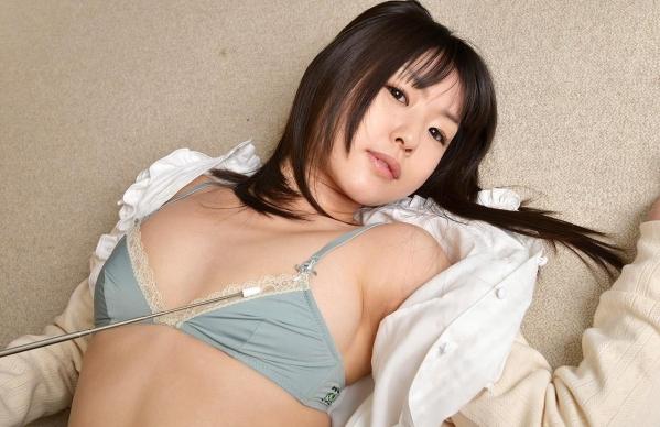 つぼみ着エロ画像60枚 パンスト脱いで誘惑する女教師061.jpg