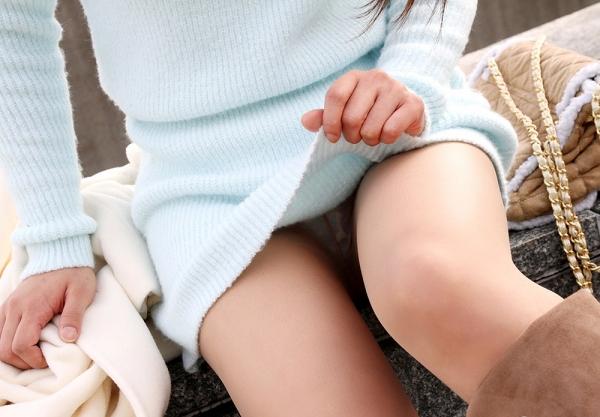 片桐えりりか 無修正女優になったネットアイドル セックス画像90枚a010.jpg