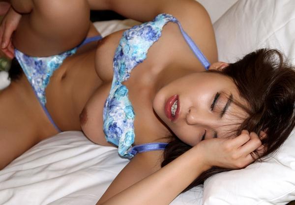 片桐えりりか 無修正女優になったネットアイドル セックス画像90枚a046.jpg