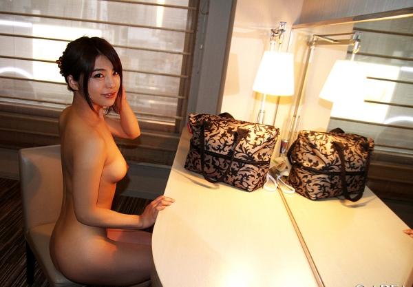 片桐えりりか 無修正女優になったネットアイドル セックス画像90枚a083.jpg