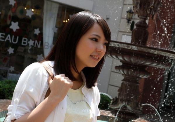 若菜かなえ AV女優 セックス エロ画像a004.jpg