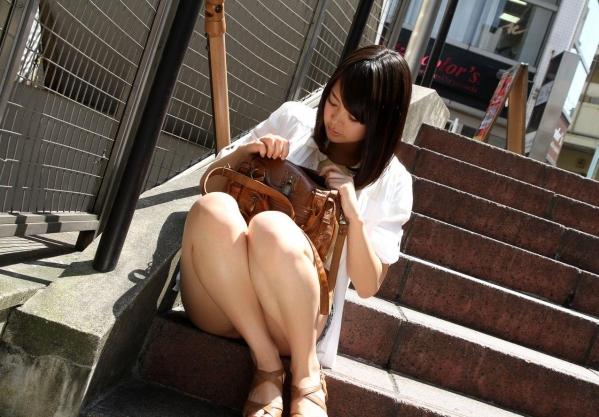 若菜かなえ AV女優 セックス エロ画像a006.jpg