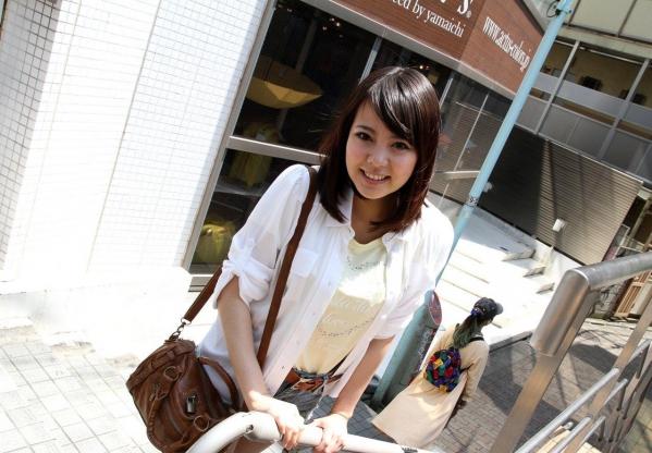 若菜かなえ AV女優 セックス エロ画像a008.jpg