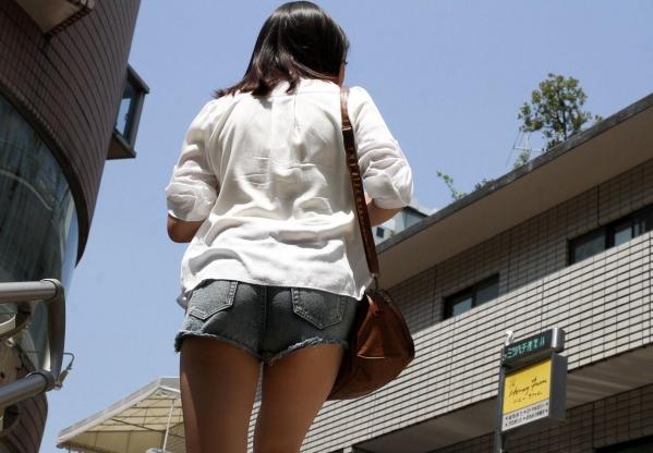 若菜かなえ AV女優 セックス エロ画像a010.jpg