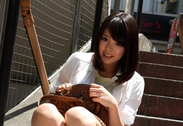 若菜かなえ AV女優 セックス エロ画像a012.jpg