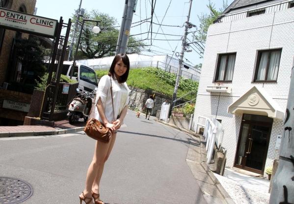 若菜かなえ AV女優 セックス エロ画像a014.jpg