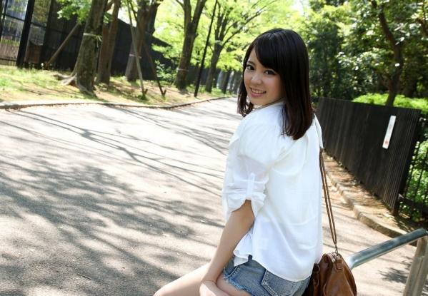 若菜かなえ AV女優 セックス エロ画像a015.jpg