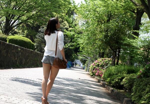若菜かなえ AV女優 セックス エロ画像a016.jpg