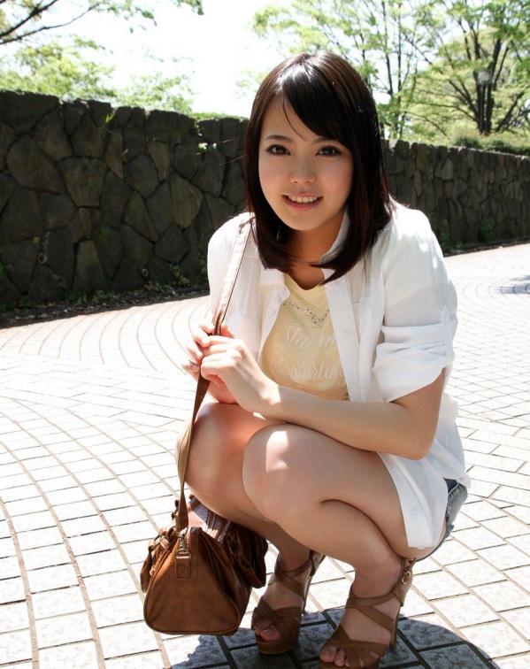 若菜かなえ AV女優 セックス エロ画像a019.jpg