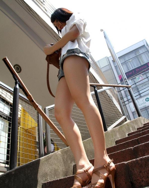 若菜かなえ AV女優 セックス エロ画像a020.jpg