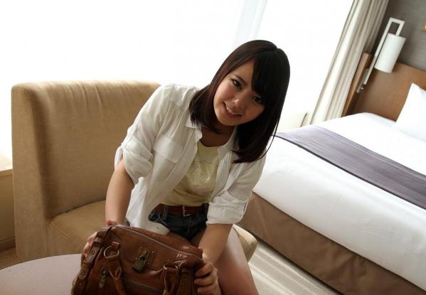 若菜かなえ AV女優 セックス エロ画像a025.jpg