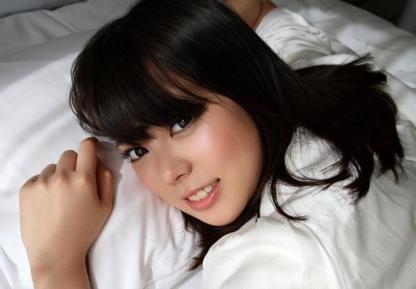 若菜かなえ AV女優 セックス エロ画像a026.jpg