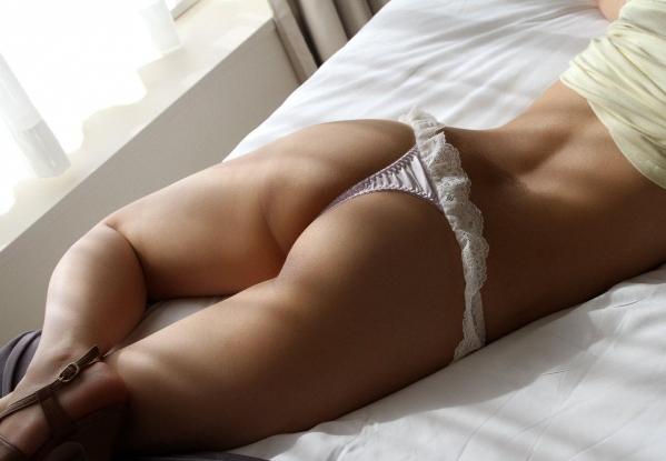 若菜かなえ AV女優 セックス エロ画像a031.jpg
