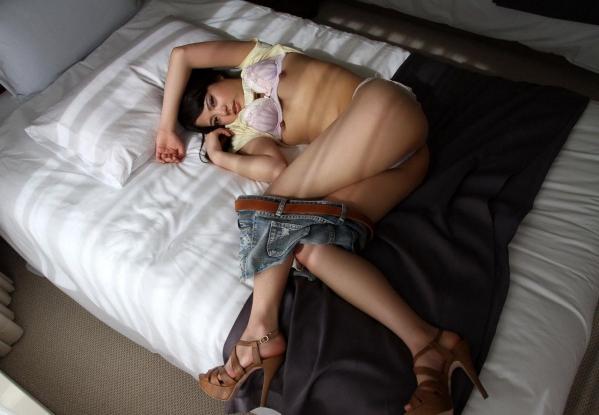 若菜かなえ AV女優 セックス エロ画像a032.jpg