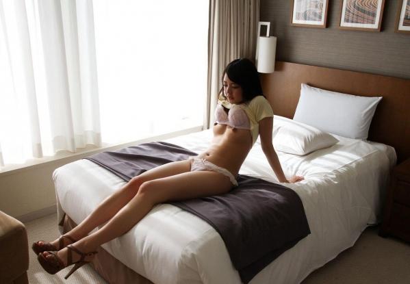 若菜かなえ AV女優 セックス エロ画像a035.jpg