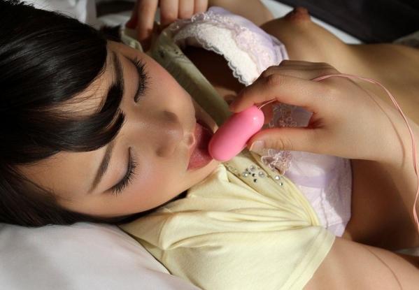 若菜かなえ AV女優 セックス エロ画像a043.jpg