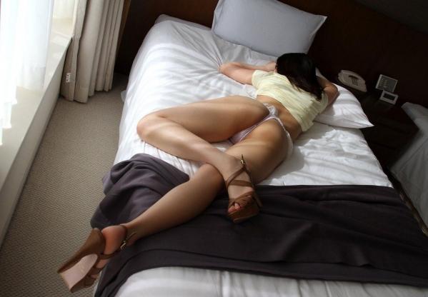 若菜かなえ AV女優 セックス エロ画像a047.jpg