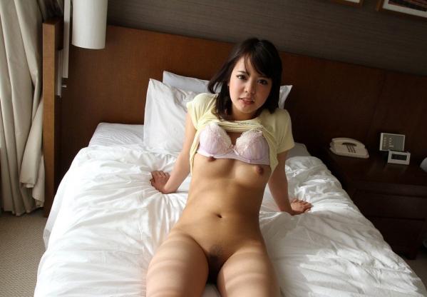 若菜かなえ AV女優 セックス エロ画像a083.jpg