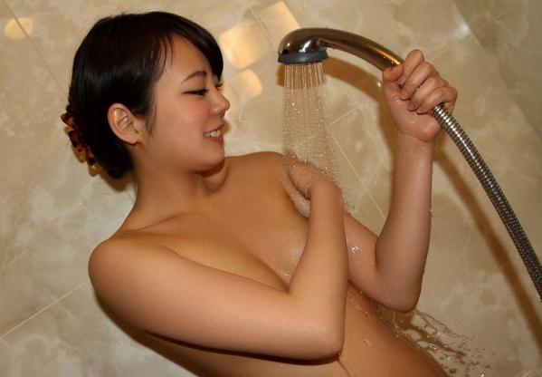 若菜かなえ AV女優 セックス エロ画像a088.jpg