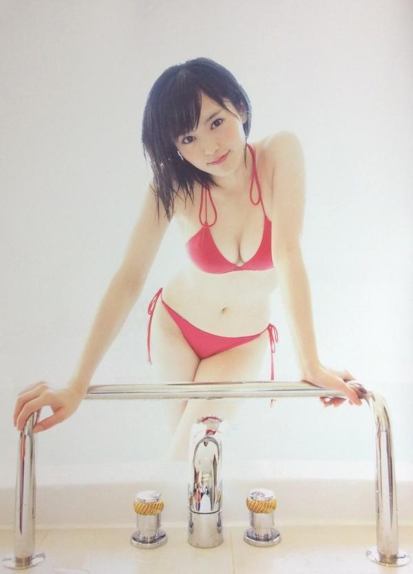 山本彩 水着エロ画像60枚 美乳とプリケツ抜き過ぎ注意a013.jpg