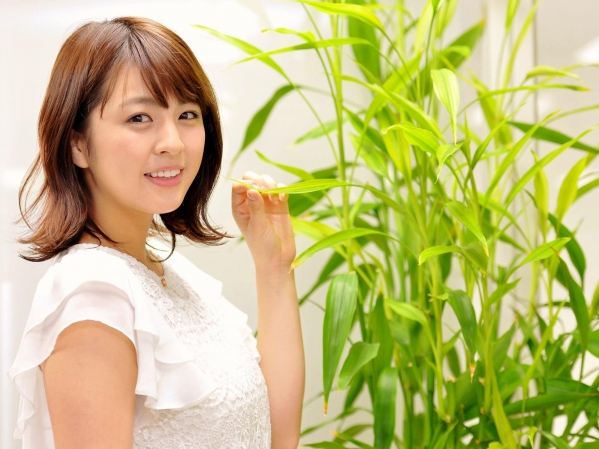 柳ゆり菜 グラビアアイドル 水着 ヌード エロ画像a015.jpg