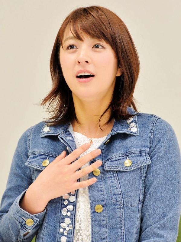 柳ゆり菜 グラビアアイドル 水着 ヌード エロ画像a016.jpg