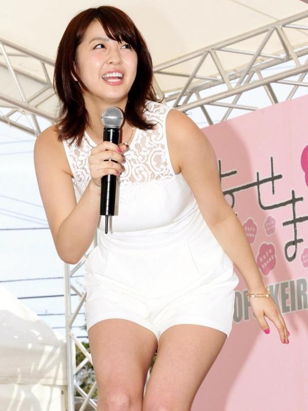 柳ゆり菜 グラビアアイドル 水着 ヌード エロ画像a019.jpg