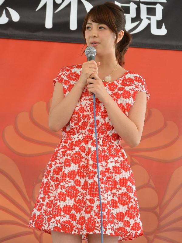 柳ゆり菜 グラビアアイドル 水着 ヌード エロ画像a021.jpg