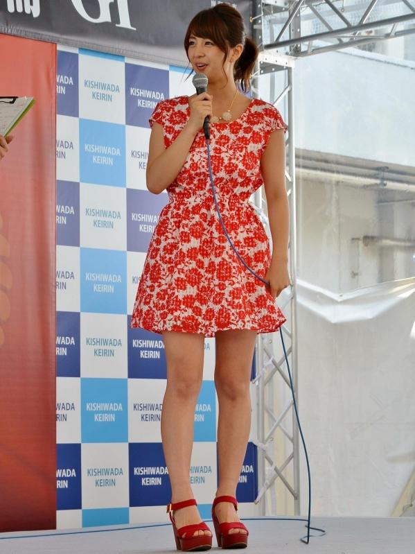 柳ゆり菜 グラビアアイドル 水着 ヌード エロ画像a022.jpg