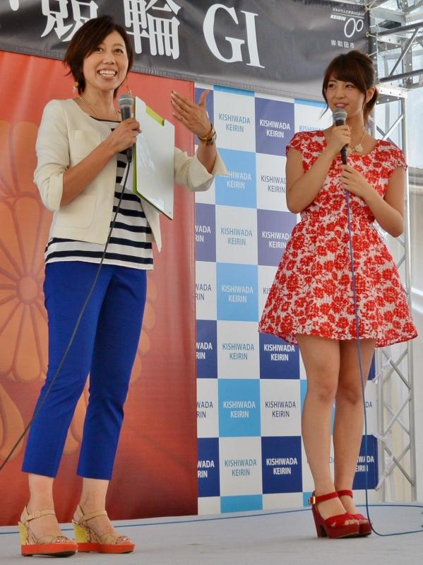 柳ゆり菜 グラビアアイドル 水着 ヌード エロ画像a023.jpg