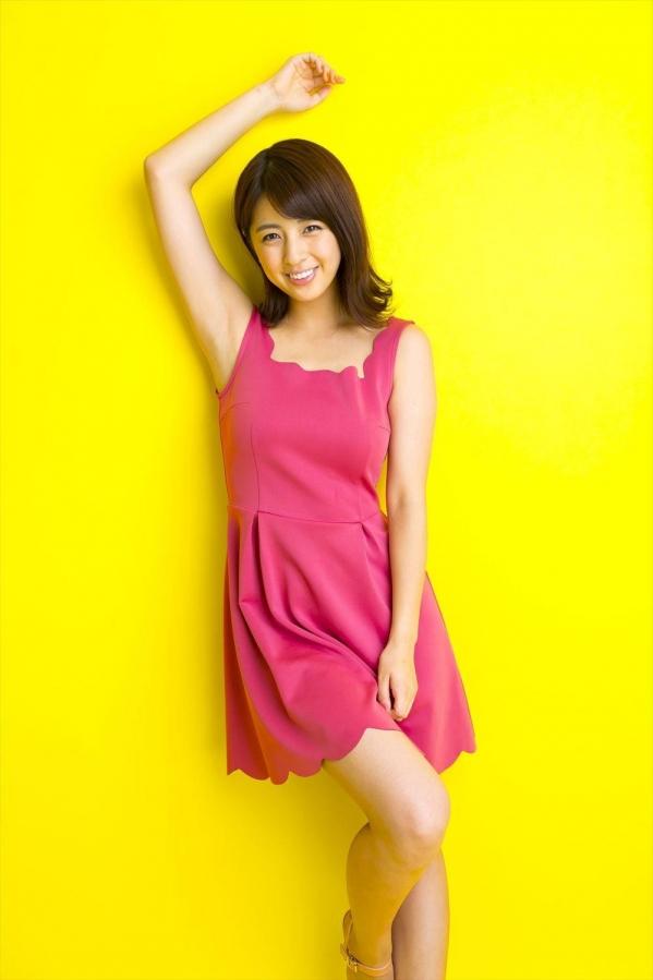 柳ゆり菜 グラビアアイドル 水着 ヌード エロ画像a029.jpg