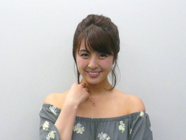 柳ゆり菜 グラビアアイドル 水着 ヌード エロ画像a038.jpg