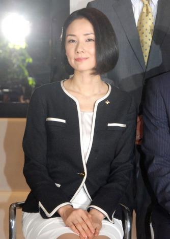 吉田羊 ヌード エロ画像 熟女a015.jpg