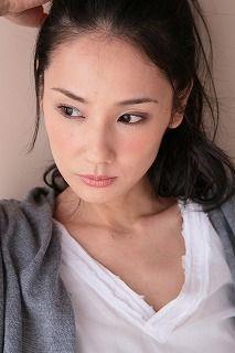 吉田羊 ヌード エロ画像 熟女a019.jpg