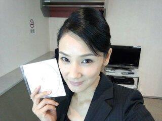 吉田羊 ヌード エロ画像 熟女a021.jpg