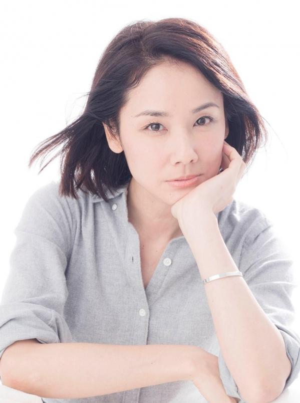 吉田羊 ヌード エロ画像 熟女a025.jpg