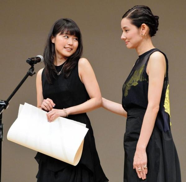 吉田羊 ヌード エロ画像 熟女b003.jpg