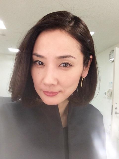 吉田羊 ヌード エロ画像 熟女b010.jpg