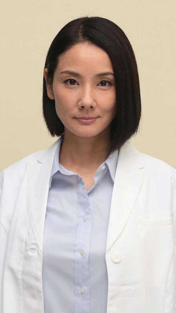 吉田羊 ヌード エロ画像 熟女b014.jpg