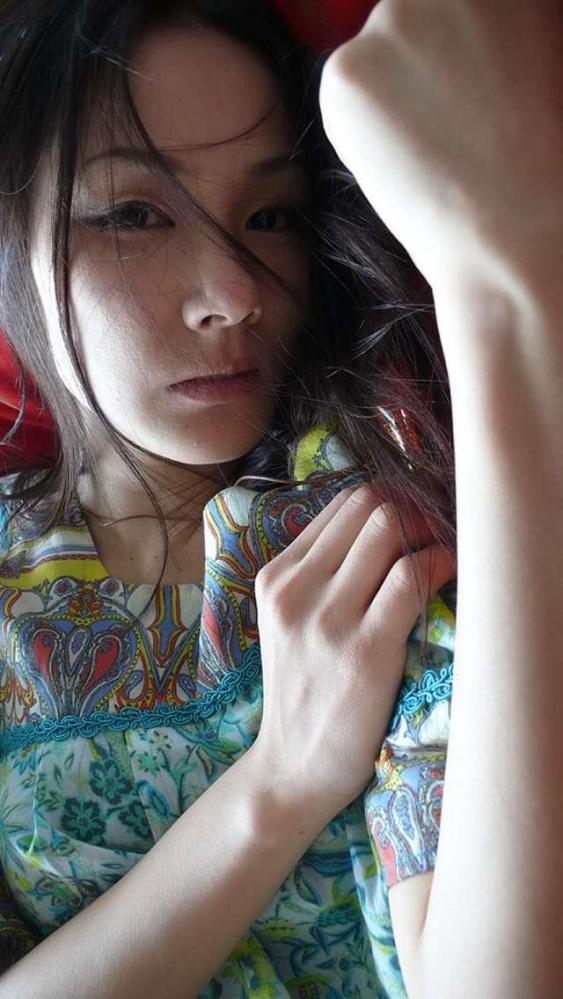 吉田羊 ヌード エロ画像 熟女b017.jpg