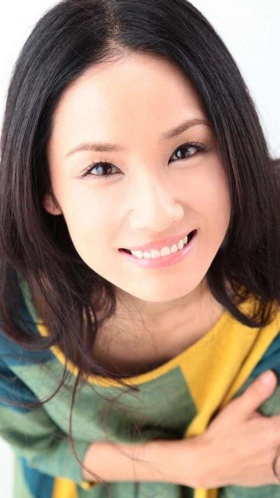 吉田羊 ヌード エロ画像 熟女b020.jpg