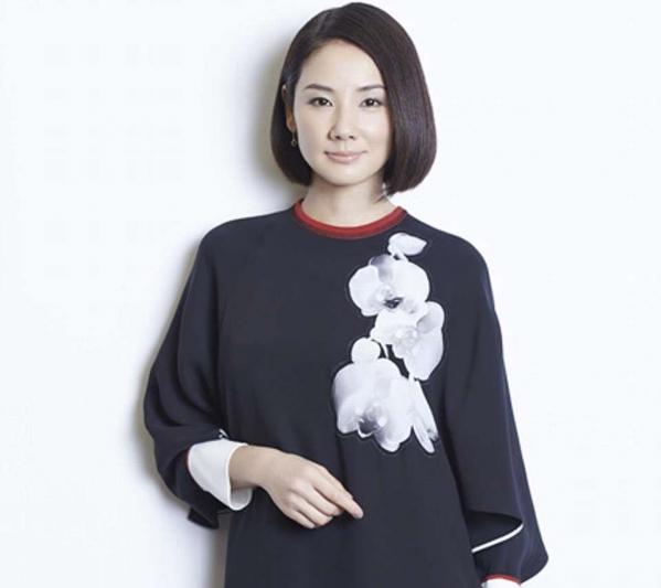 吉田羊 ヌード エロ画像 熟女b022.jpg