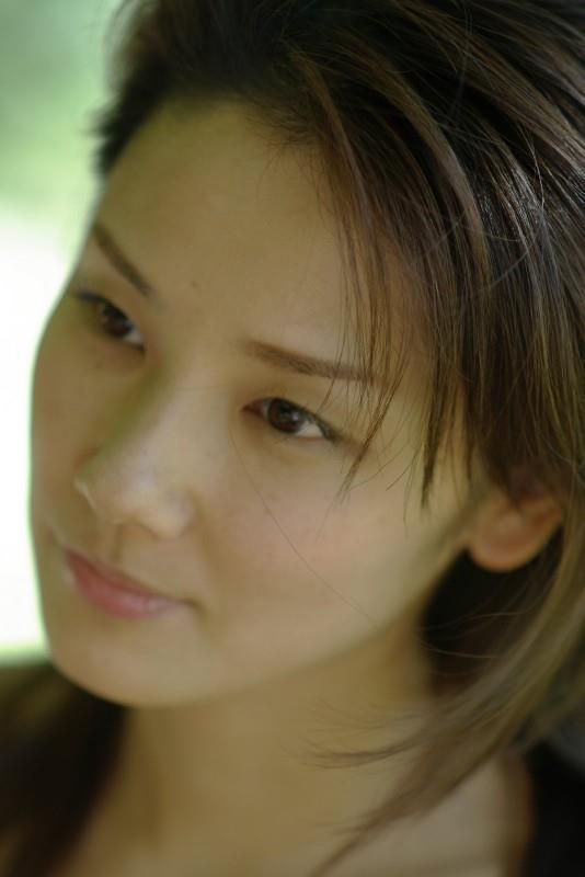 吉田羊 ヌード エロ画像 熟女b025.jpg