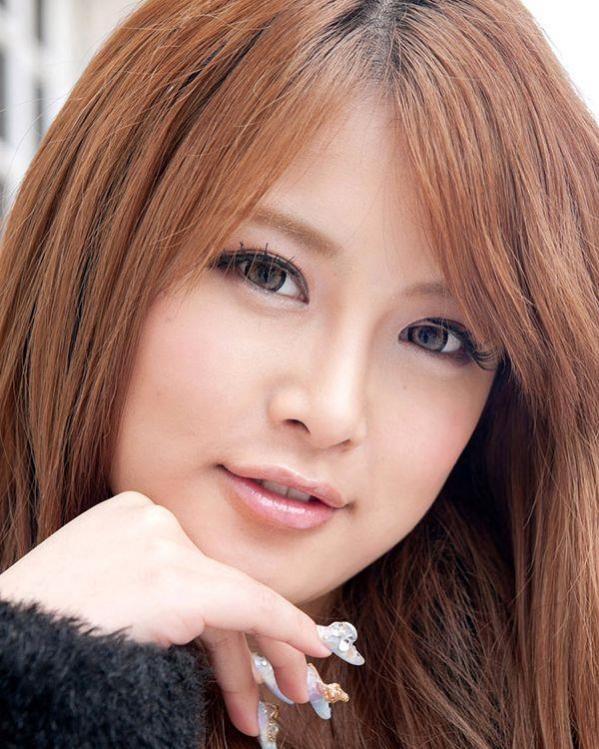 yurino_momo20160428a001.jpg