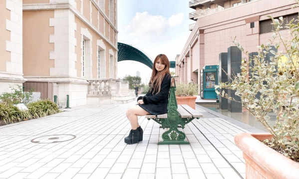 yurino_momo20160428a004.jpg