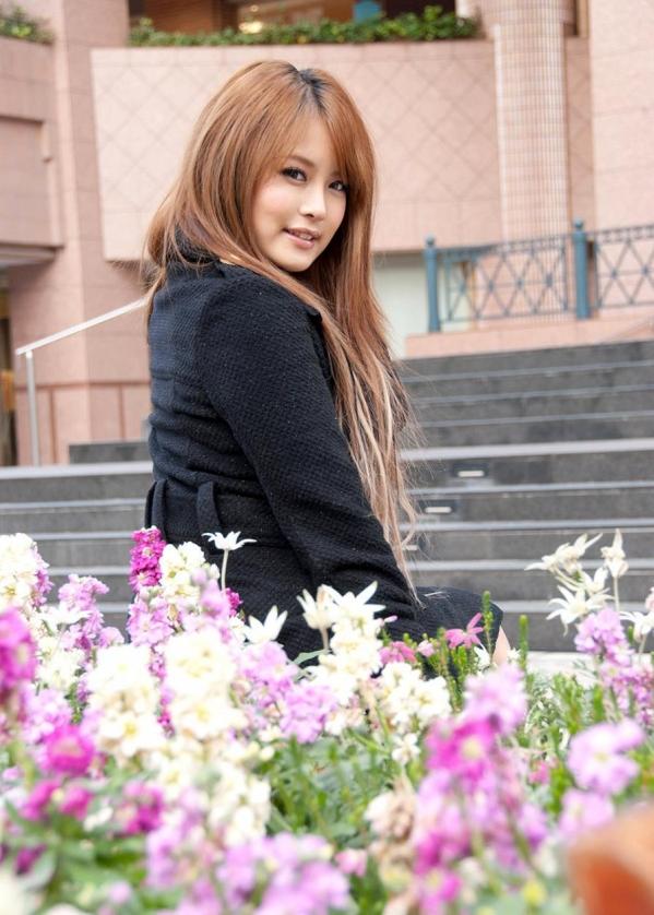 yurino_momo20160428a005.jpg