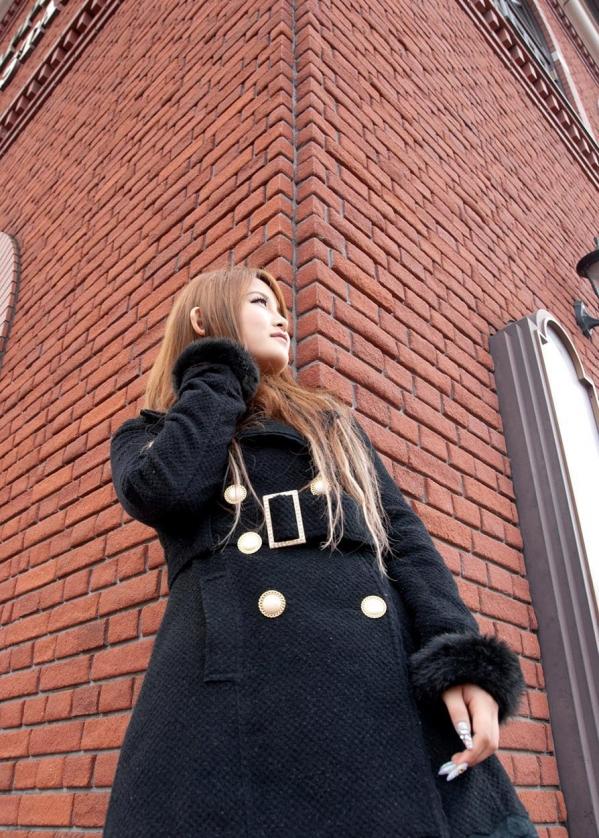 yurino_momo20160428a007.jpg