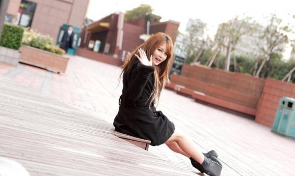 yurino_momo20160428a009.jpg