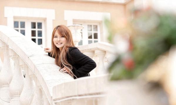 yurino_momo20160428a011.jpg