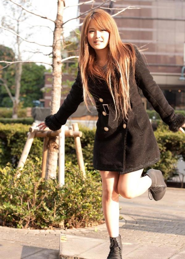 yurino_momo20160428a012.jpg